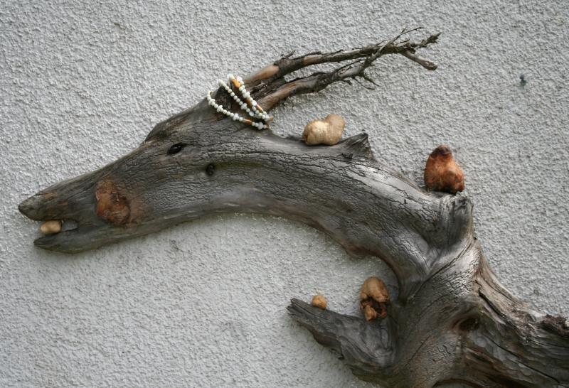 http://www.wildnisschule-silvanus.de/s/cc_images/cache_9021597.JPG?t=1497432708